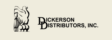 Dickerson Distributors, Inc.